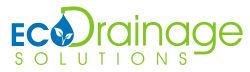 EcoDrainage Solutions Logo